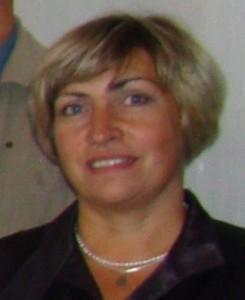 Вешнякова Татьяна Анатольевна