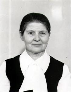 minina_g1941