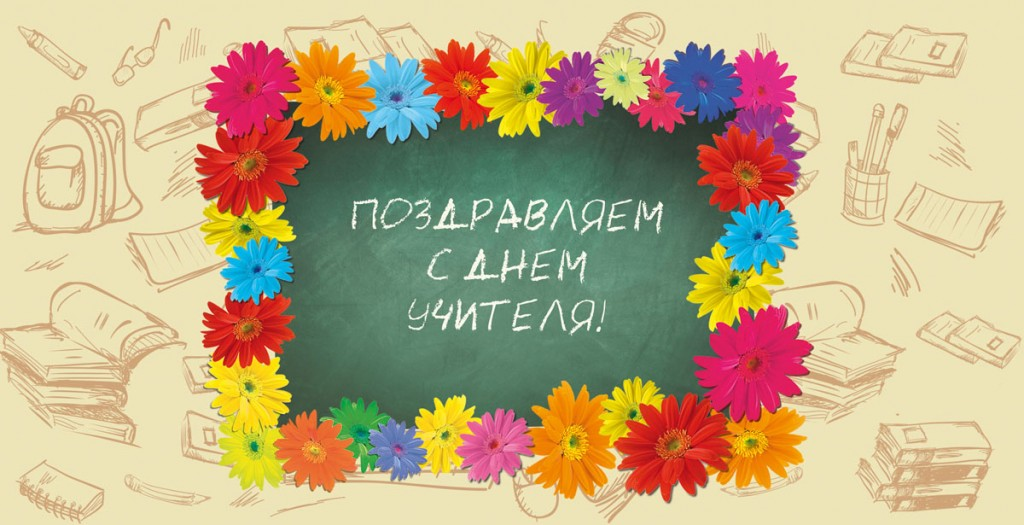 fa767825b3cfa399b5ca5a37375ba0b9